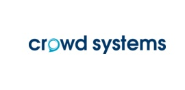 crowd-systems