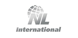 nl-international