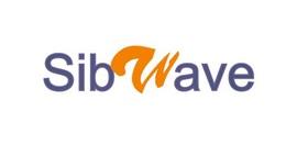 sibwave