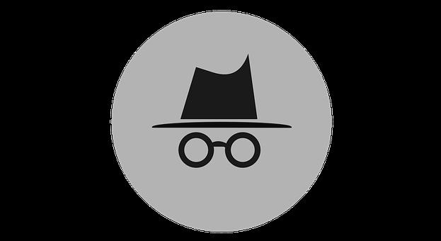 Миниатюра анонимные опросы