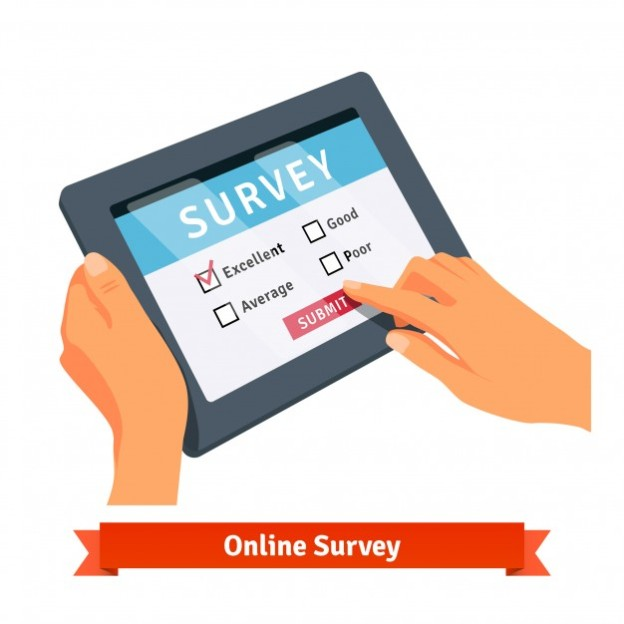 online-survey-on-a-tablet_3446-296
